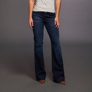 Guess Sophia fit jeans sz 31 (10)